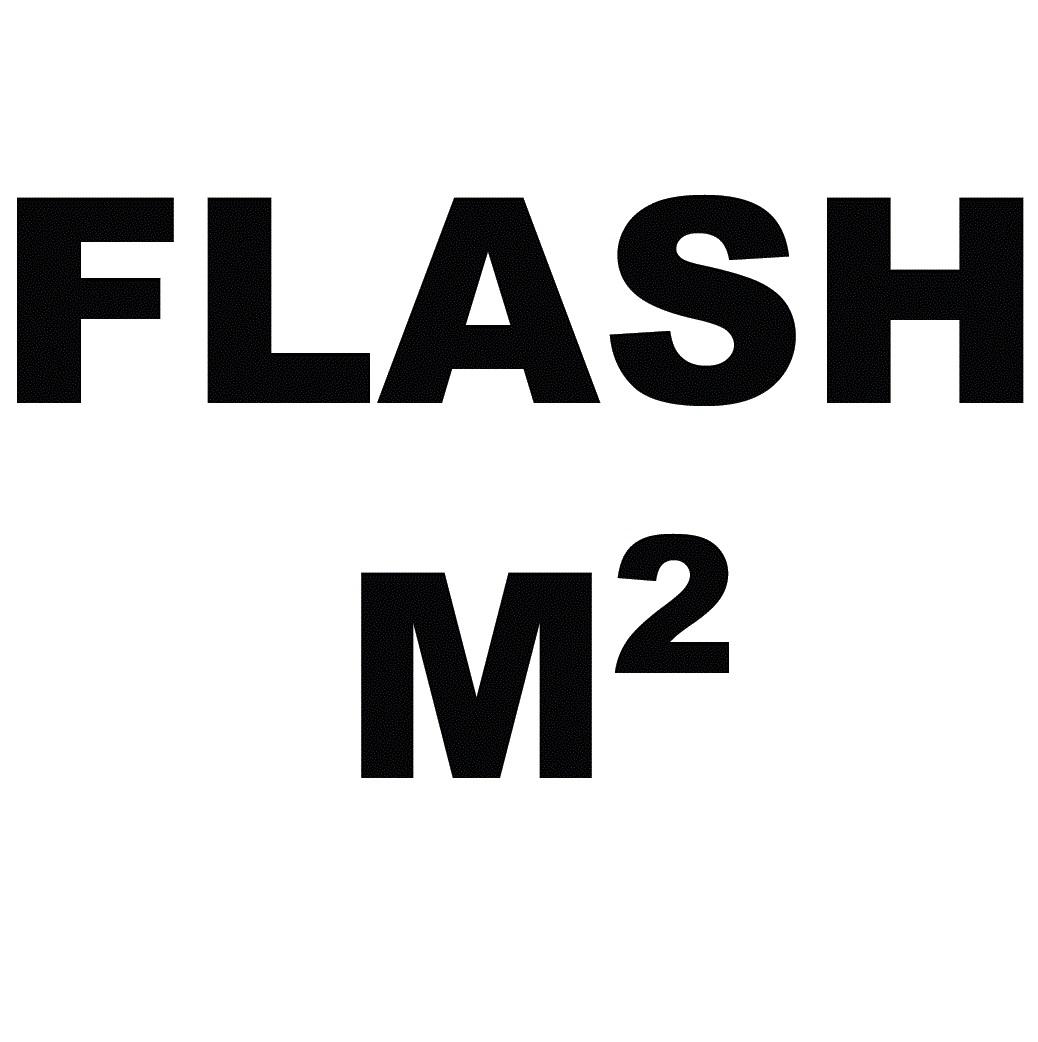 Flash M²
