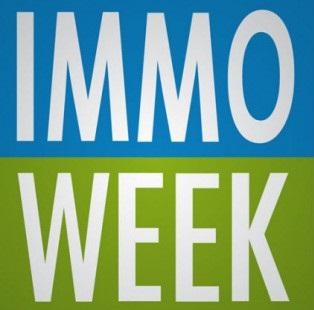 Image Immoweek 685x310